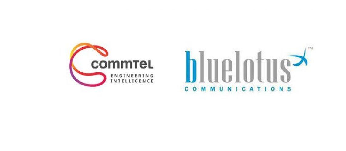 Commtel-Networks-awards-PR-mandate-to-Blue-Lotus-Communications